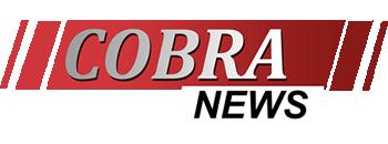 Cobra Repórter News