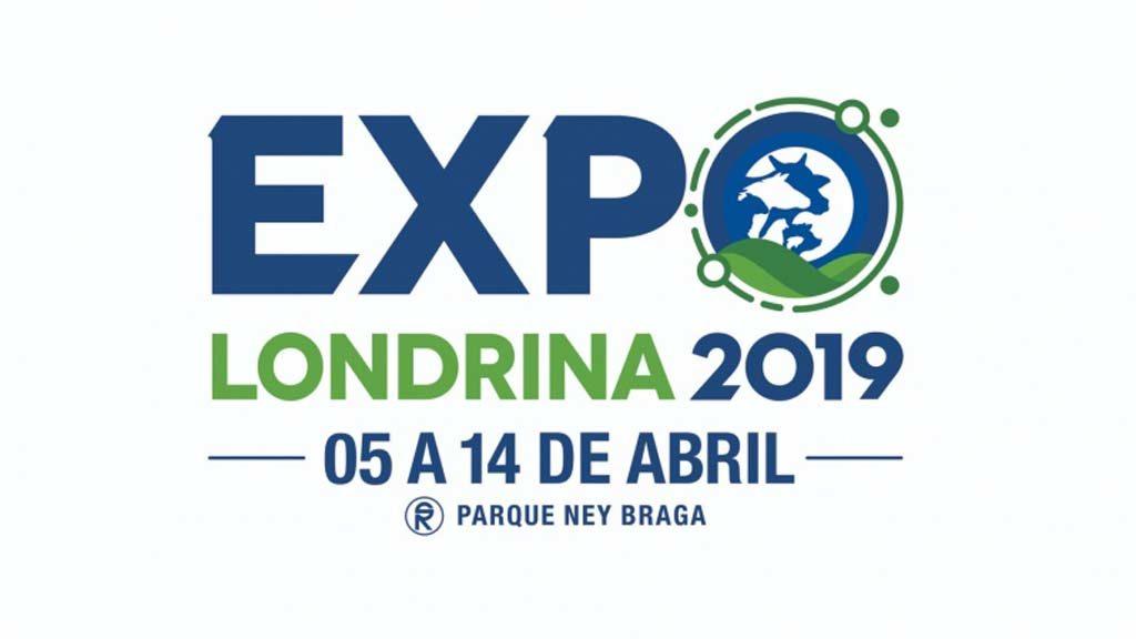 a6f4e8999 Venda de ingressos da ExpoLondrina 2019 começa nas bilheterias ...